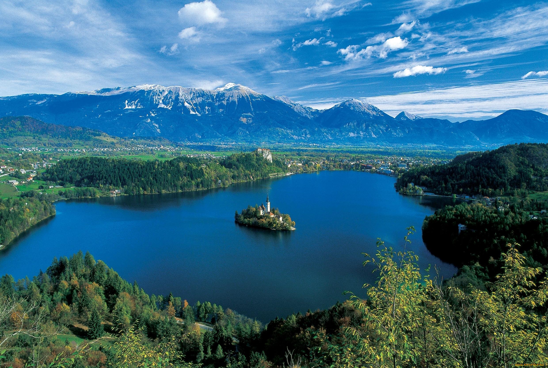 качестве чехла картинка озера разная интерьера римской